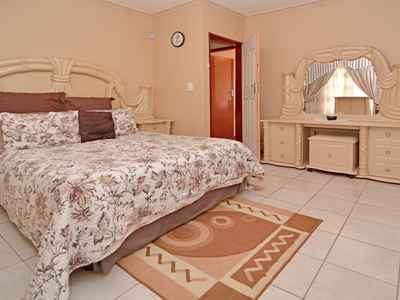 3 Bedroom House For Sale In Lenasia South - gallery_image1.jpg
