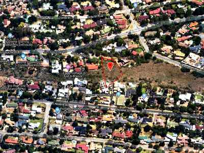 Vacant Land For Sale In Constantia Kloof - gallery_image1.jpg