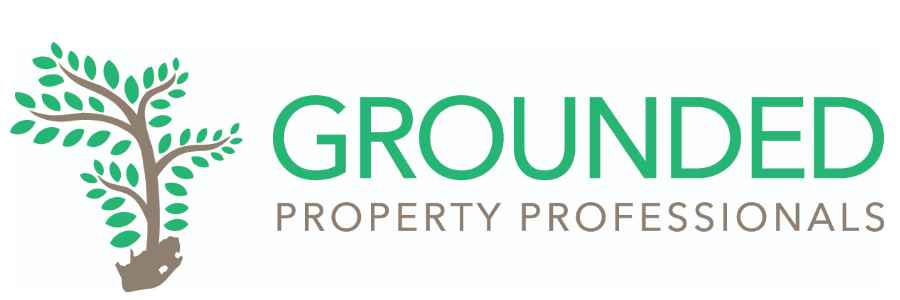 Grounded Real Estate - branch-logo.jpg