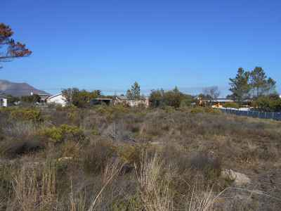 Vacant Land For Sale In Hermanus - gallery_image1.jpg