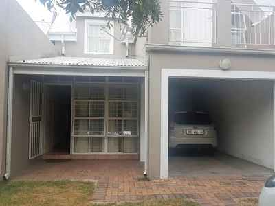 2 Bedroom Apartment For Sale In Nelspruit - gallery_image1.jpg