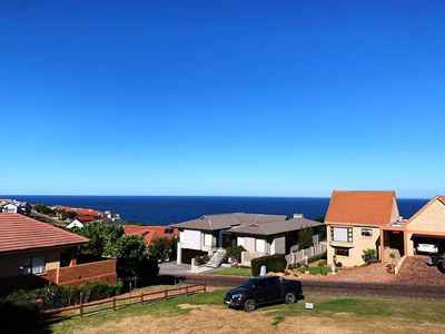 0 Bedroom Apartment For Sale In Mossel Bay Golf Estate - gallery_image1.jpg