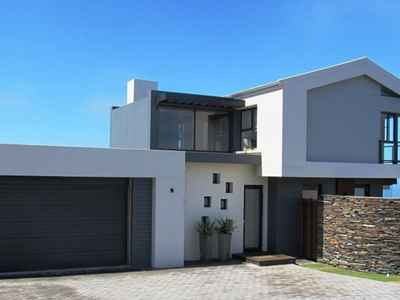 4 Bedroom House For Sale In Village On Sea - gallery_image1.jpg
