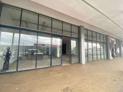 Commercial Property To Rent In Pinetown - gallery_image1.jpg