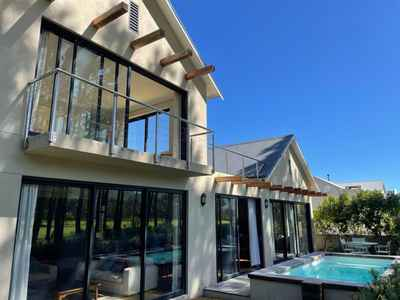 3 Bedroom House For Sale In Fernkloof Estate - gallery_image1.jpg