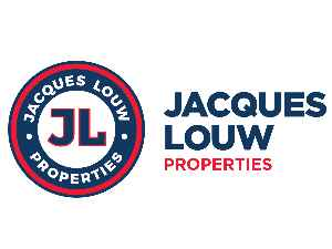 Jacques Louw Properties - branch-logo.jpg