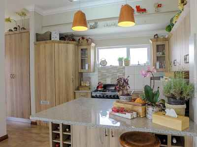 3 Bedroom House To Rent In Centurion - gallery_image1.jpg
