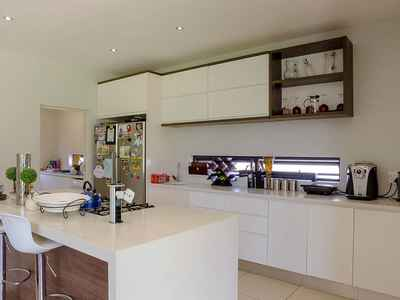 4 Bedroom House To Rent In Centurion - gallery_image1.jpg