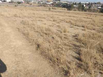 Vacant Land For Sale In Midrand - gallery_image2.jpg
