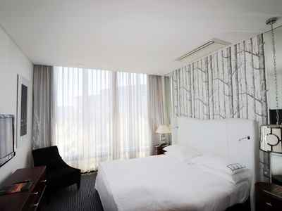 1 Bedroom Apartment For Sale In Sandown - gallery_image1.jpeg