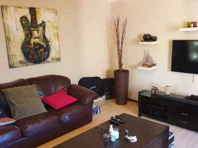 3 Bedroom House For Sale In Jukskei Park - gallery_image2.jpg