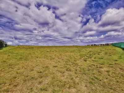 Vacant Land For Sale In George - gallery_image1.jpg