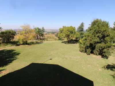 Vacant Land For Sale In Randburg - gallery_image1.jpg
