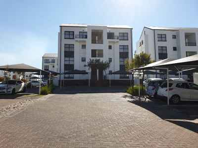 3 Bedroom Apartment For Sale In Edenvale - gallery_image1.jpg