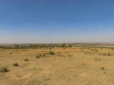 Vacant Land For Sale In Randburg - gallery_image1.jpeg