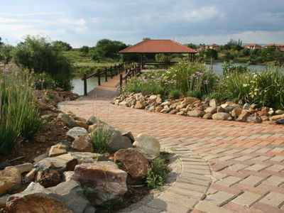 Vacant Land For Sale In PRETORIA - gallery_image1.jpg
