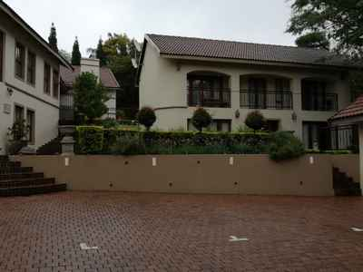 7 Bedroom House For Sale In PRETORIA - gallery_image1.jpg