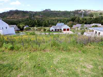 Vacant Land For Sale In Knysna - gallery_image1.jpg