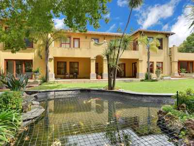 6 Bedroom House For Sale In Bryanston - gallery_image1.jpg