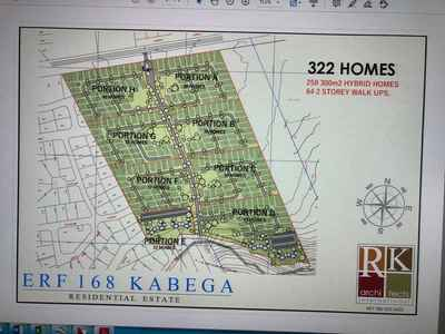Vacant Land For Sale In Kabega - gallery_image1.jpg