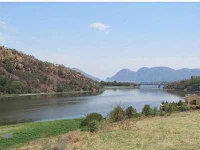 Vacant Land For Sale In Hartbeespoort - gallery_image1.jpg