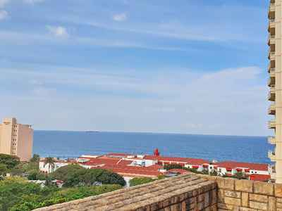 1 Bedroom Apartment For Sale In Umhlanga Rocks - gallery_image1.jpg