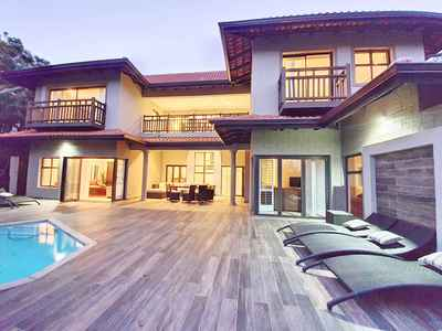 4 Bedroom House For Sale In Zimbali Coastal Resort And Estate - gallery_image1.jpg