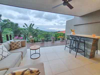 3 Bedroom Town House For Sale In Zimbali Coastal Resort And Estate - gallery_image1.jpg