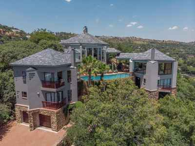 4 Bedroom House For Sale In Northcliff - cWcq.jpg