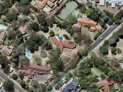 Vacant Land For Sale In Bryanston - gallery_image1.jpg