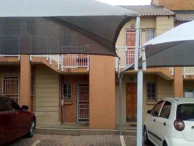 1 Bedroom Apartment For Sale In Midrand - gallery_image1.jpeg