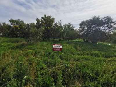 Vacant Land For Sale In Fairview - gallery_image1.jpg