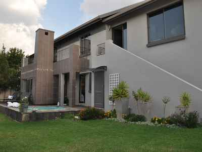 3 Bedroom House For Sale In Edenvale - gallery_image1.jpg