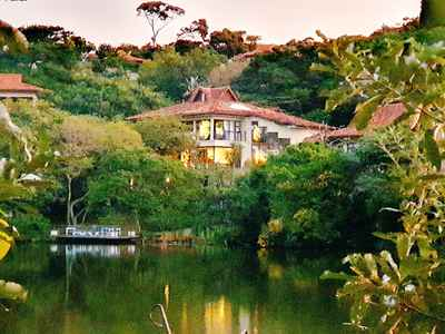 5 Bedroom House For Sale In Zimbali Coastal Resort And Estate - gallery_image1.jpg