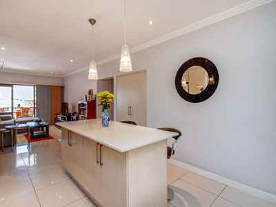 2 Bedroom Apartment For Sale In BRYANSTON - gallery_image1.jpg