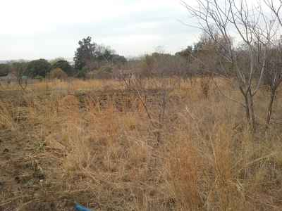 Vacant Land For Sale In Poortview - gallery_image1.jpg