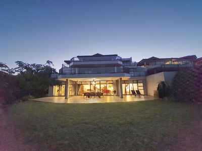 3 Bedroom Apartment For Sale In Zimbali Coastal Resort And Estate - gallery_image1.jpg