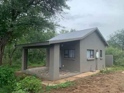 1 Bedroom House For Sale In Marloth Park - gallery_image1.jpg