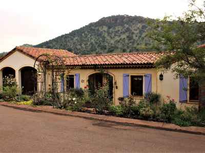 3 Bedroom House For Sale In Hartbeespoort - gallery_image1.jpg