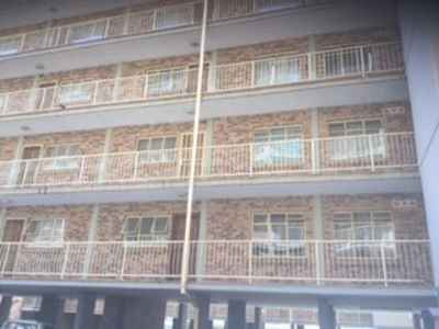 2 Bedroom Apartment For Sale In PRETORIA - gallery_image1.jpg