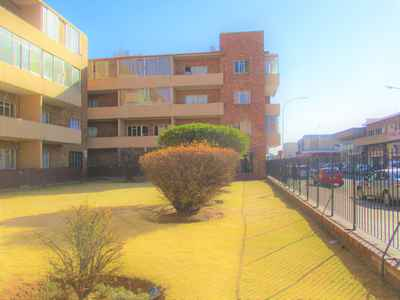 Apartment For Sale In Boksburg Central - gallery_image1.jpg