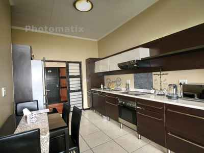 1 Bedroom Town House For Sale In Strelitzia - gallery_image1.jpg