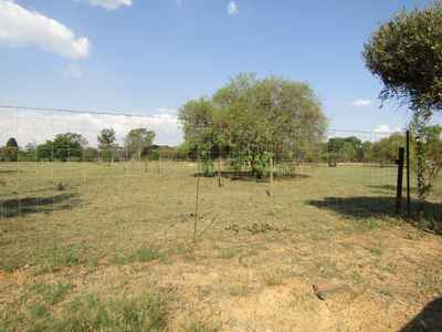 Vacant Land For Sale In Blue Valley Golf Estate - gallery_image1.jpg