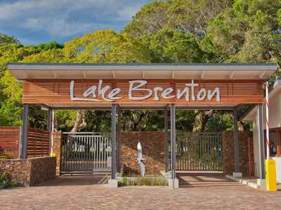Vacant Land For Sale In Brenton On Lake - gallery_image1.jpg