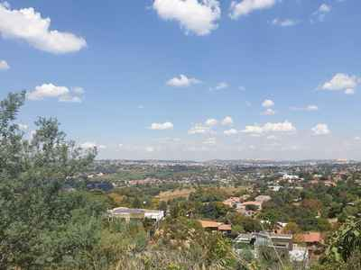 Vacant Land For Sale In Northcliff - gallery_image1.jpg