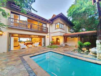 6 Bedroom House For Sale In Zimbali Coastal Resort And Estate - gallery_image1.jpg