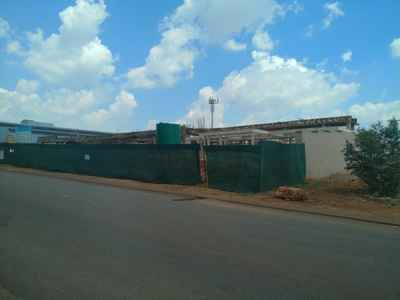 Vacant Land For Sale In Midrand - gallery_image15.jpeg