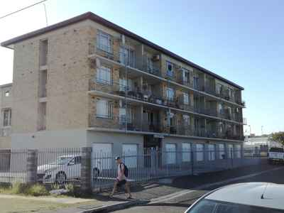 2 Bedroom Apartment For Sale In Blomtuin - gallery_image1.jpeg