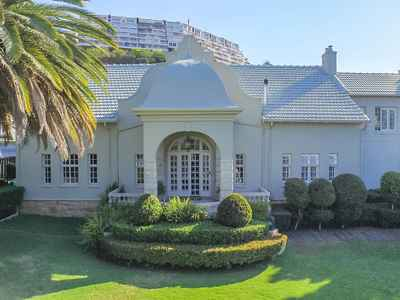 3 Bedroom House For Sale In Northcliff - gallery_image1.jpg