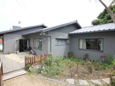 3 Bedroom House For Sale In Knysna Central - gallery_image1.jpg